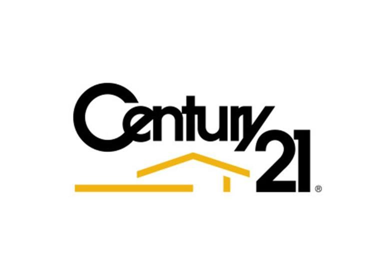 Century21 Professional Group Inc.