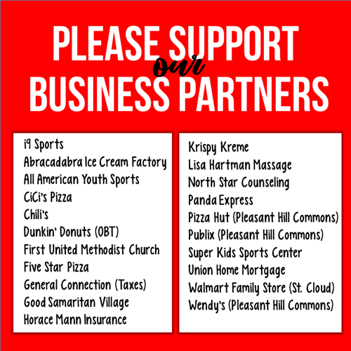 PHES Business Partners