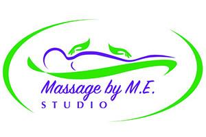 Massage by M.E. Studio