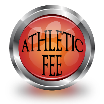 Athletic Fee