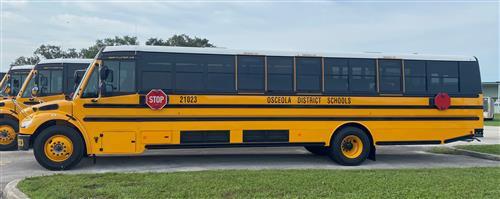 Transportation Transportation Services