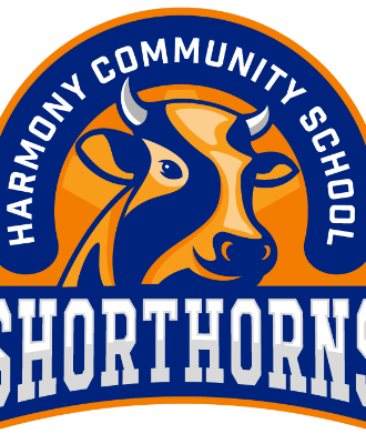 Shorthorns Round Up