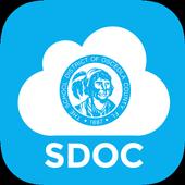 SDOC Classlink