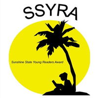 Sunshine State Young Readers Awards