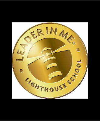 NCES is a Leader in Me Lighthouse School!