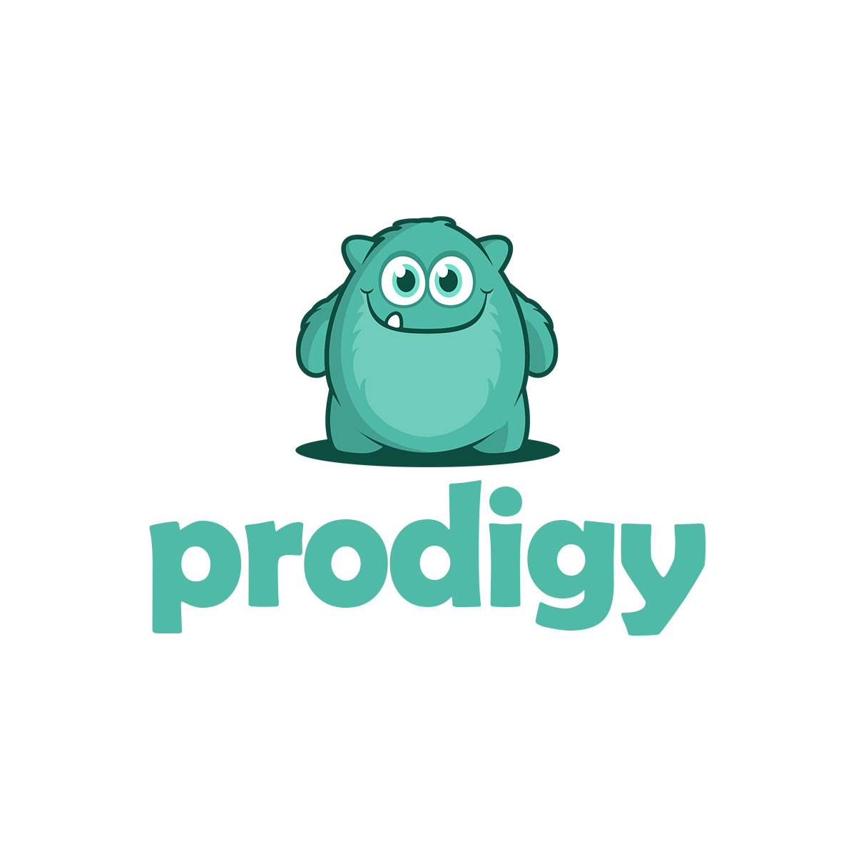 Link to prodigy website