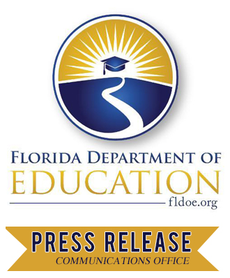 FLDOE Press Release