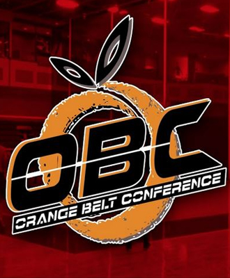 Osceola School District's 2020 Orange Belt Conference Athletic Awards