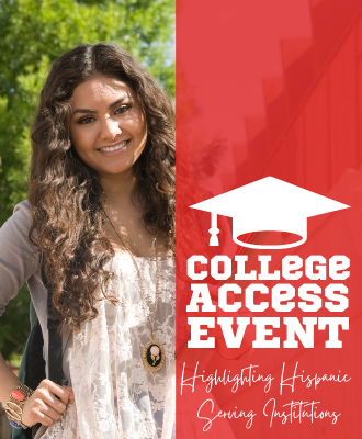 College Access Event