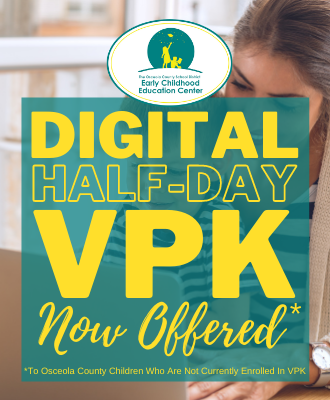 Digital VPK