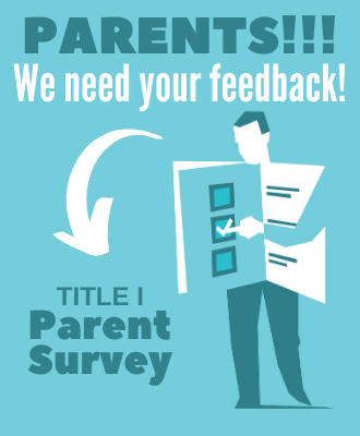 Title I Parent Survey