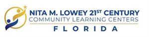 NML 21st CCLC Logo