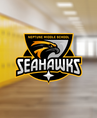 Neptune Middle School Aids Students in Navigating Distance Learning