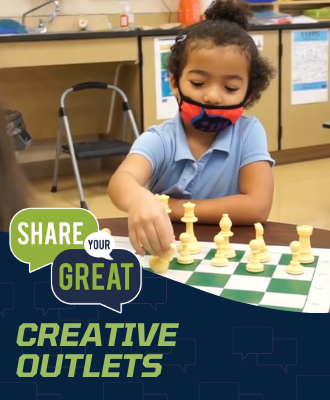 Chess Helps VPK Students