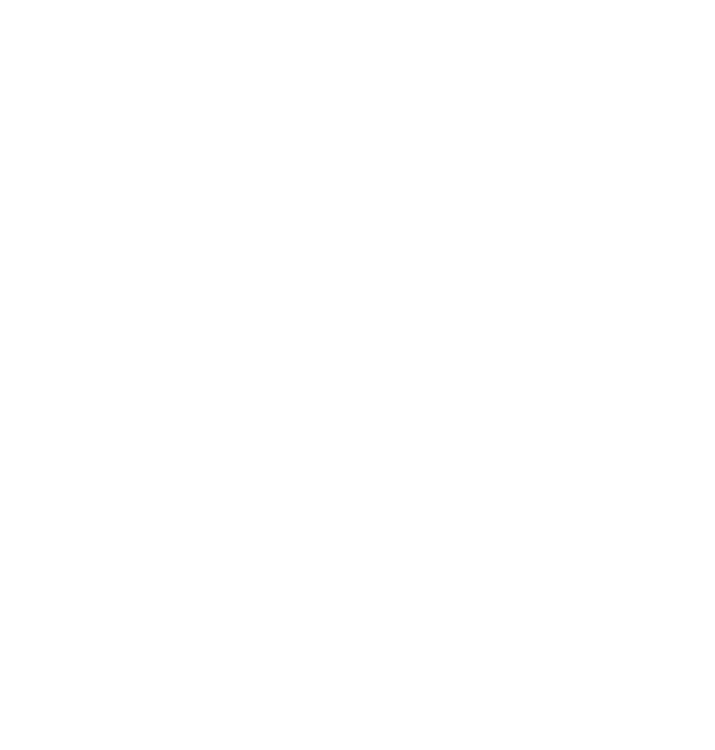 Osceola County School for the Arts / Homepage