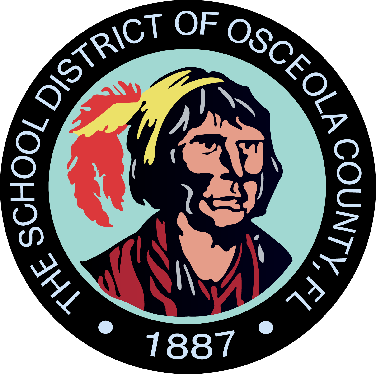 The School District of Osceola County, Florida / District Calendar